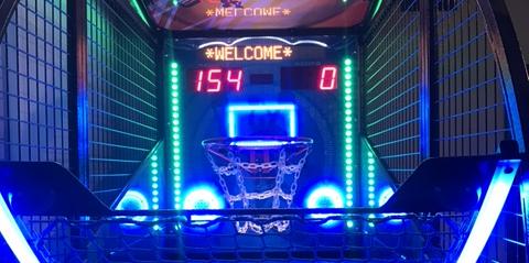 basketbal_web