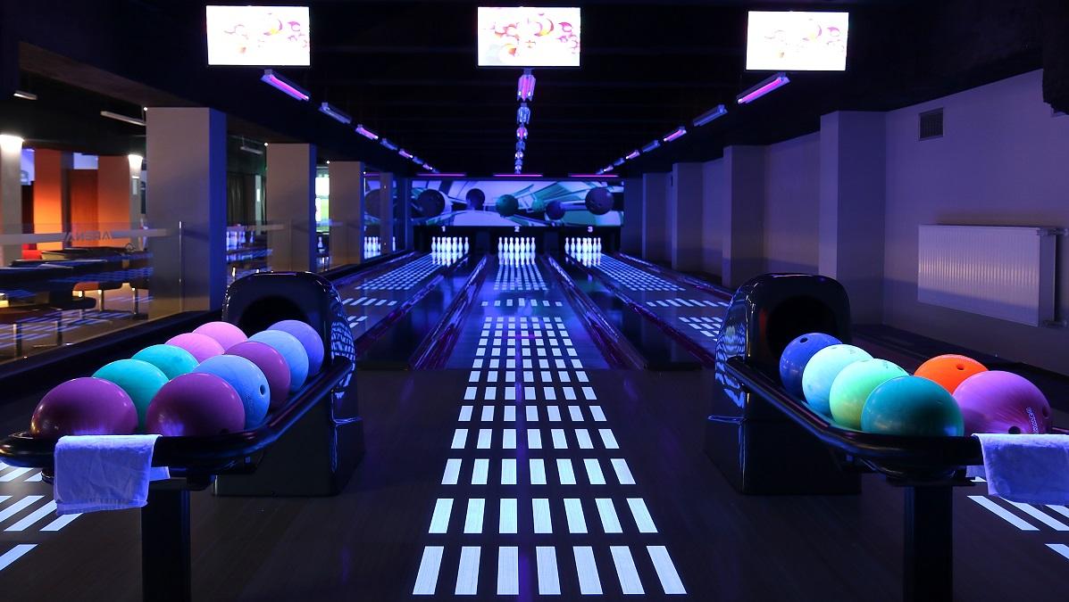bowling_web