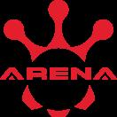 Arena Martin