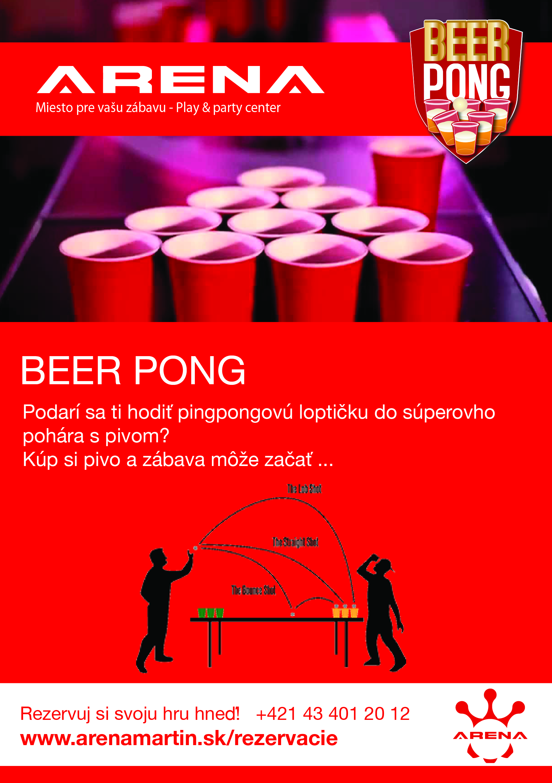 ARENA beerpong1-01