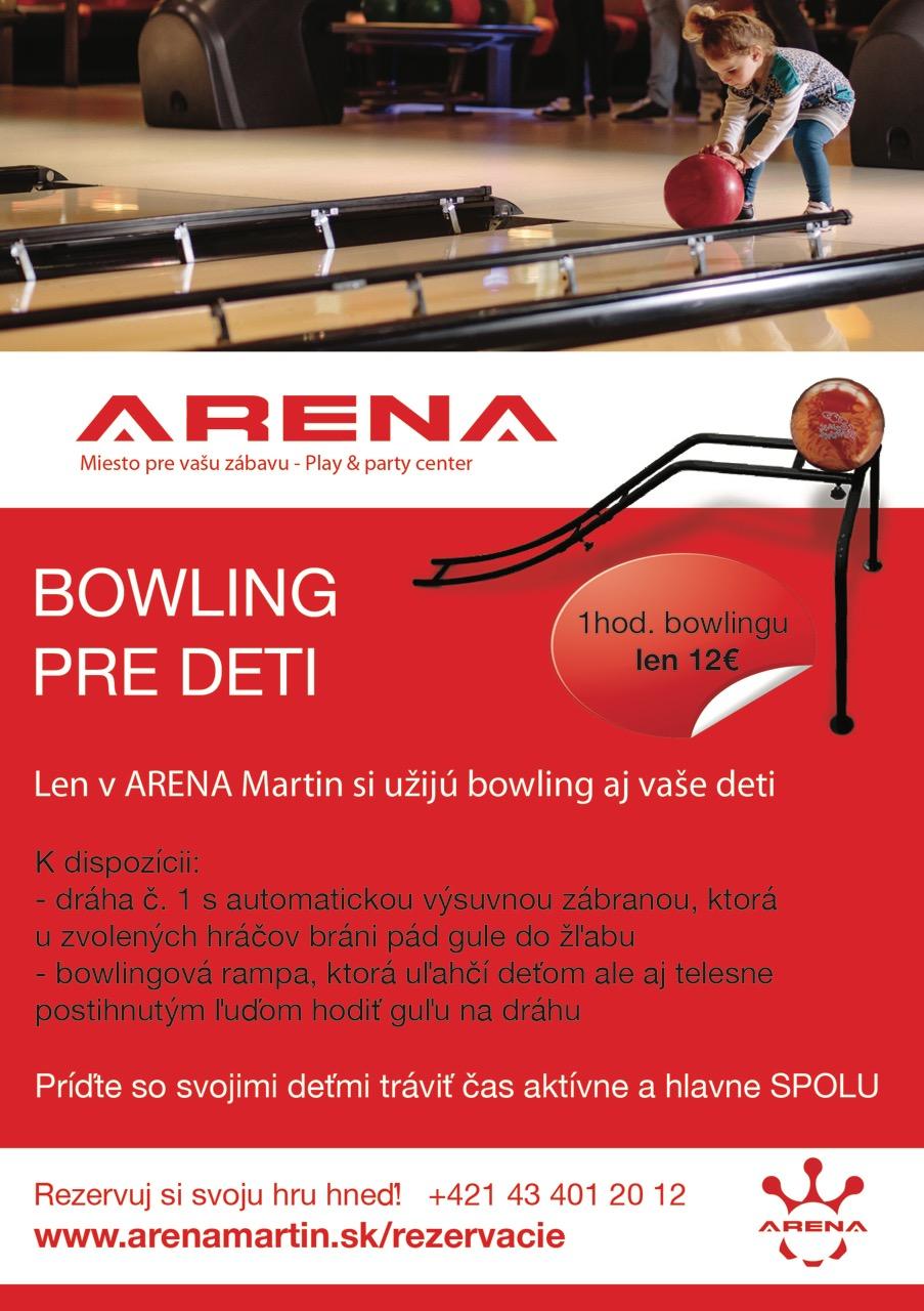 ARENA bowlingdeti-01