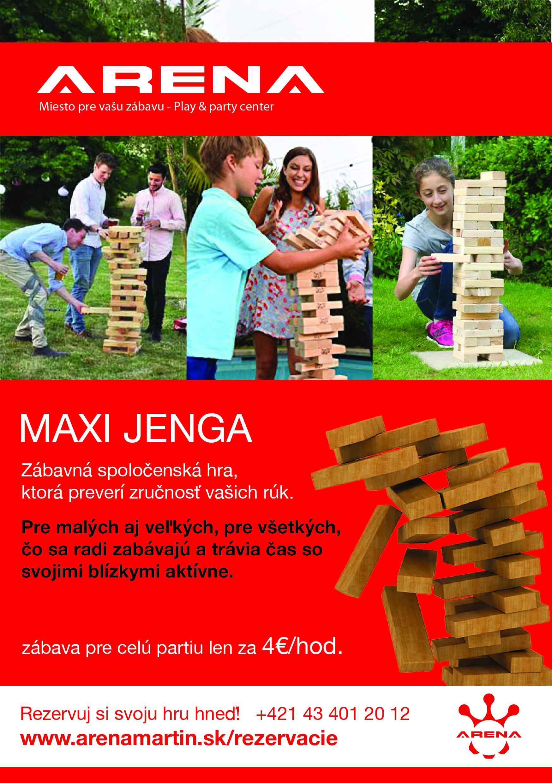 ARENA jenga-01
