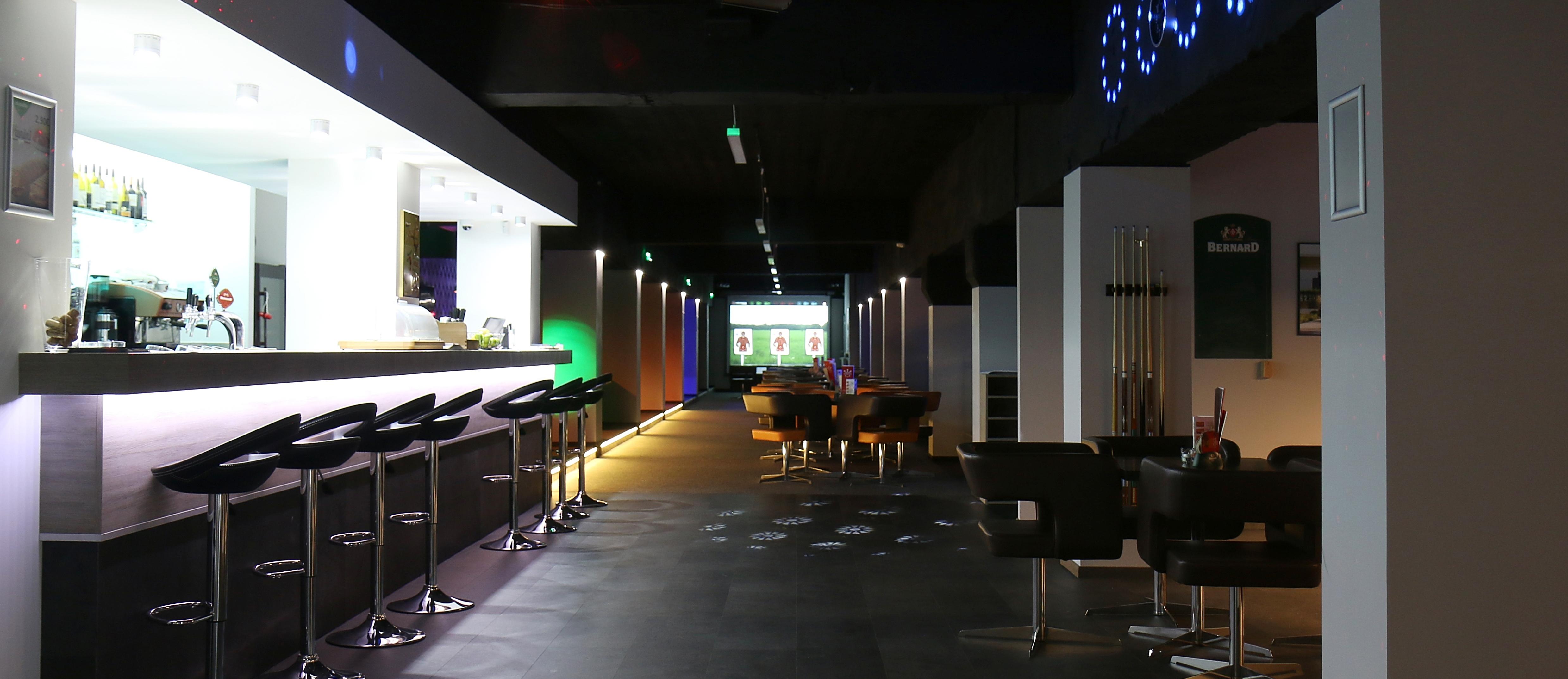 arena web2