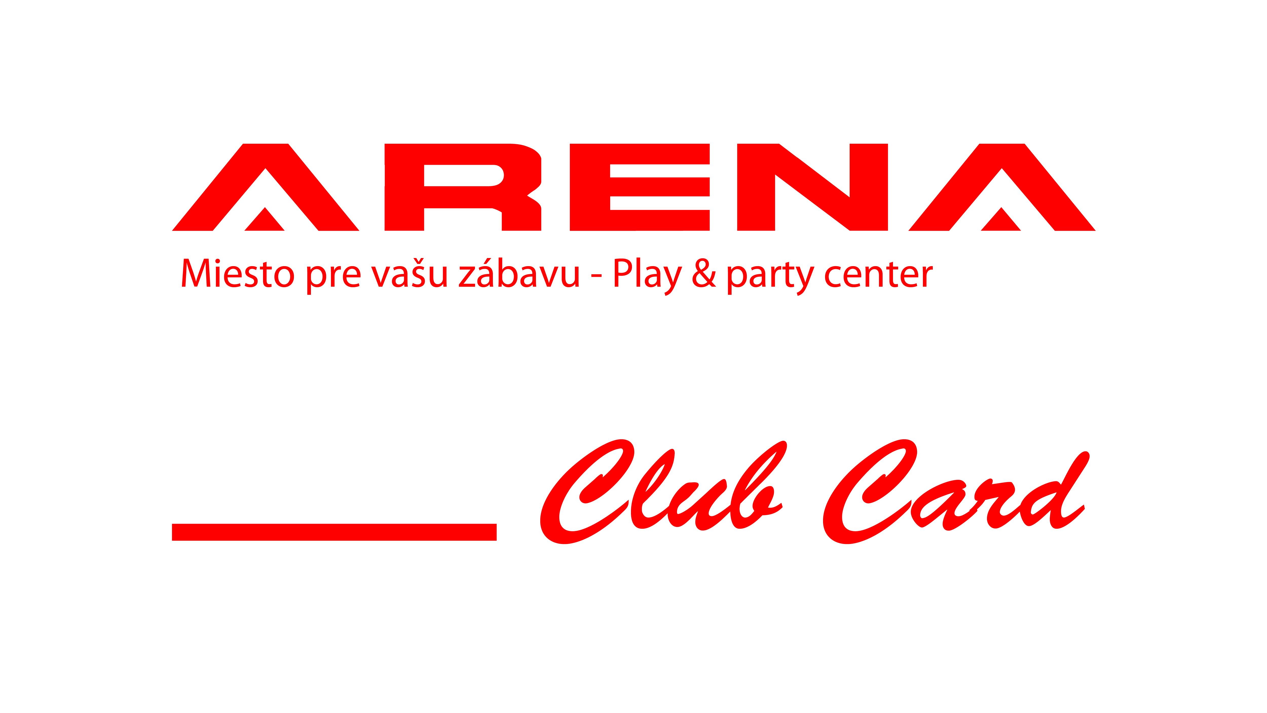 club card-01-01